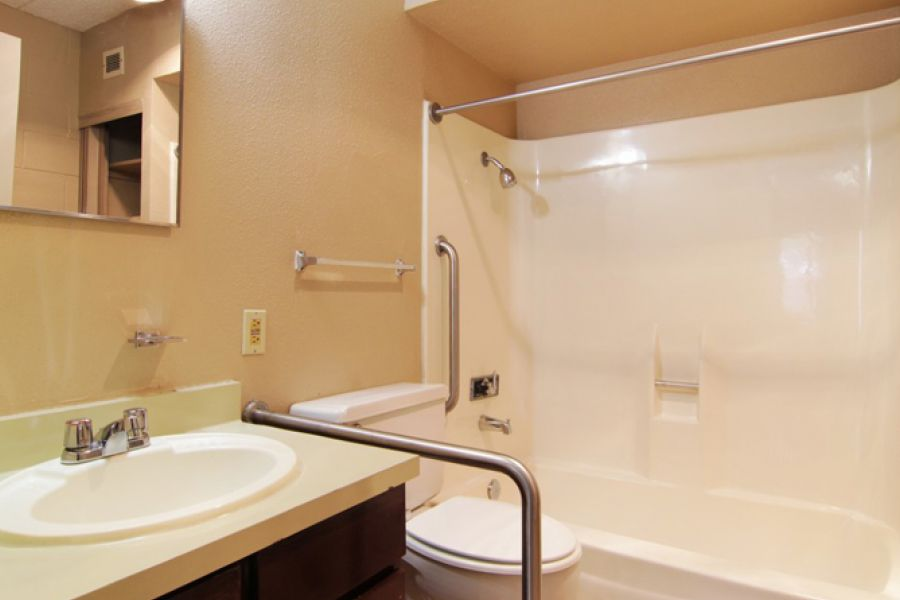 interior-bathroom.jpg